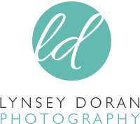 Wedding Photographers Leeds | West Yorkshire Wedding Photographer | Natural Wedding Photography Yorkshire