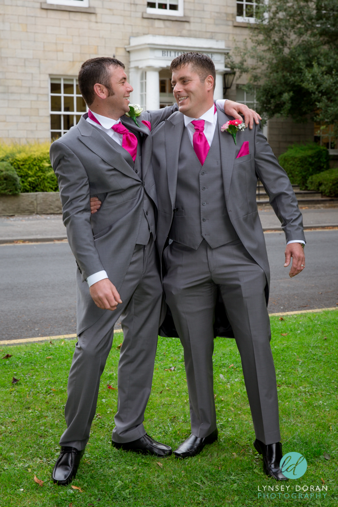 Leeds Wedding photographers-101