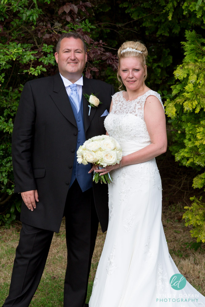 leeds wedding photographer