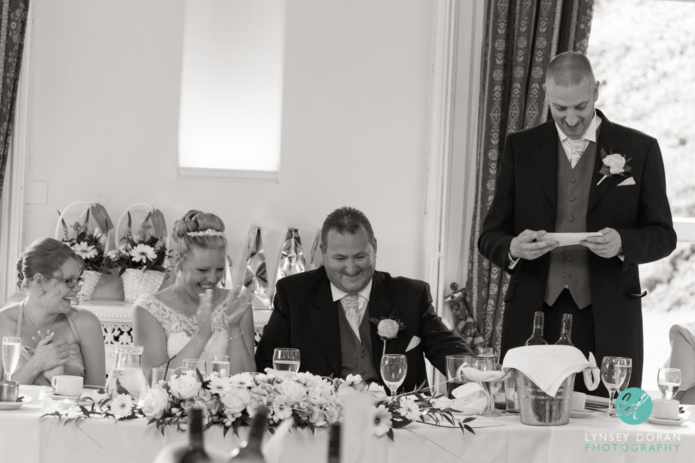 west yorkshire wedding photographer-109