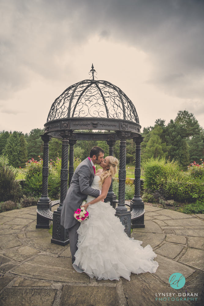 Wedding photographers in Leeds-106