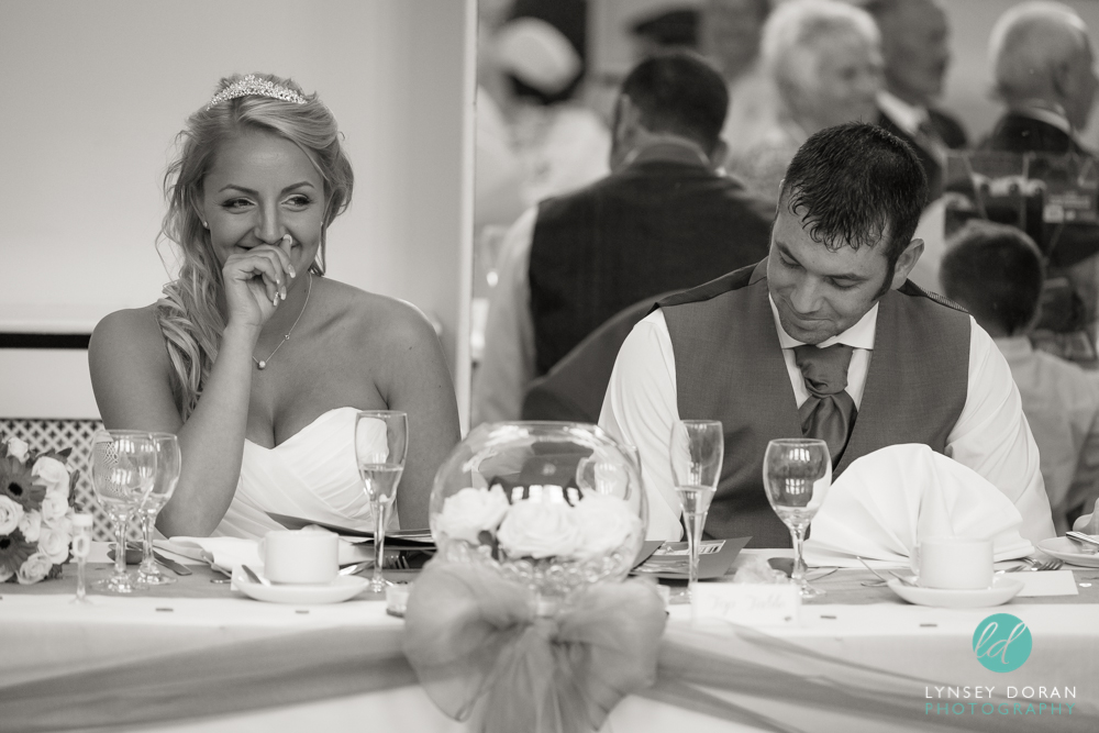 Wedding photographers in harrogate