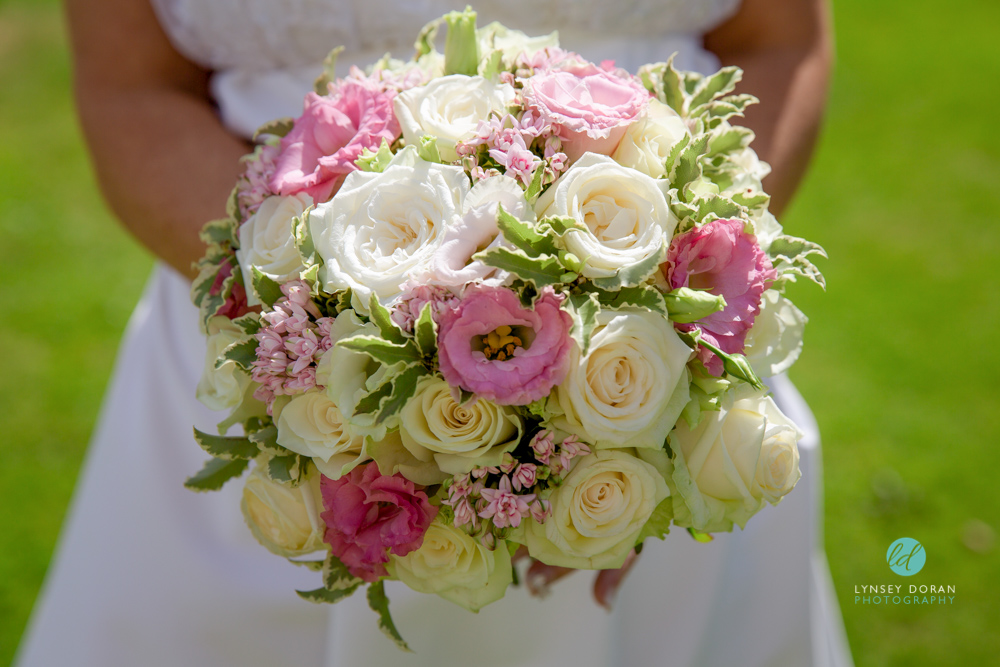 Wedding florists Leeds 001