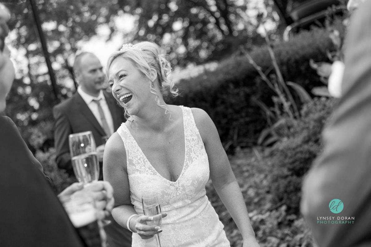 WEST YORKSHIRE WEDDING PHOTOGRAPHERS